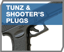 tunz-shooters-plugs