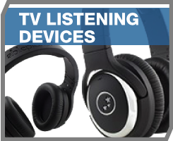 tv-listening-devices
