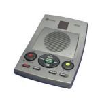 Amplicon AB900 Answering Machine