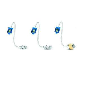 Minireceivers 2 0 Precision Hearing