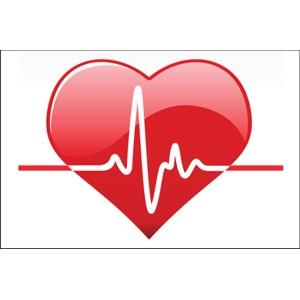Heart..