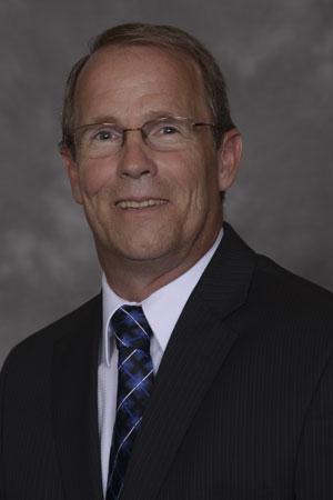 Doug-Dunker