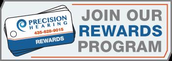 join-rewards-program