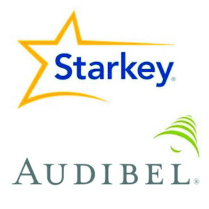 StarkeyAudibel
