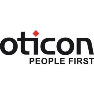 Oticon2