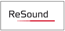 Resound-revised